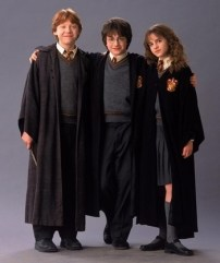 harrypotteryoungtrio_636