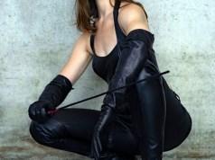 Mistress Mara