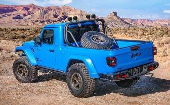 Jeep_J6_2
