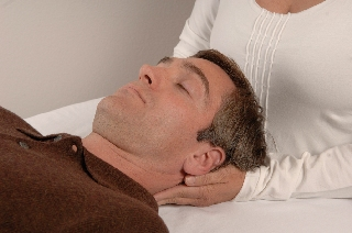 Studies have shown a massage promotes healing, relaxation and contentment!