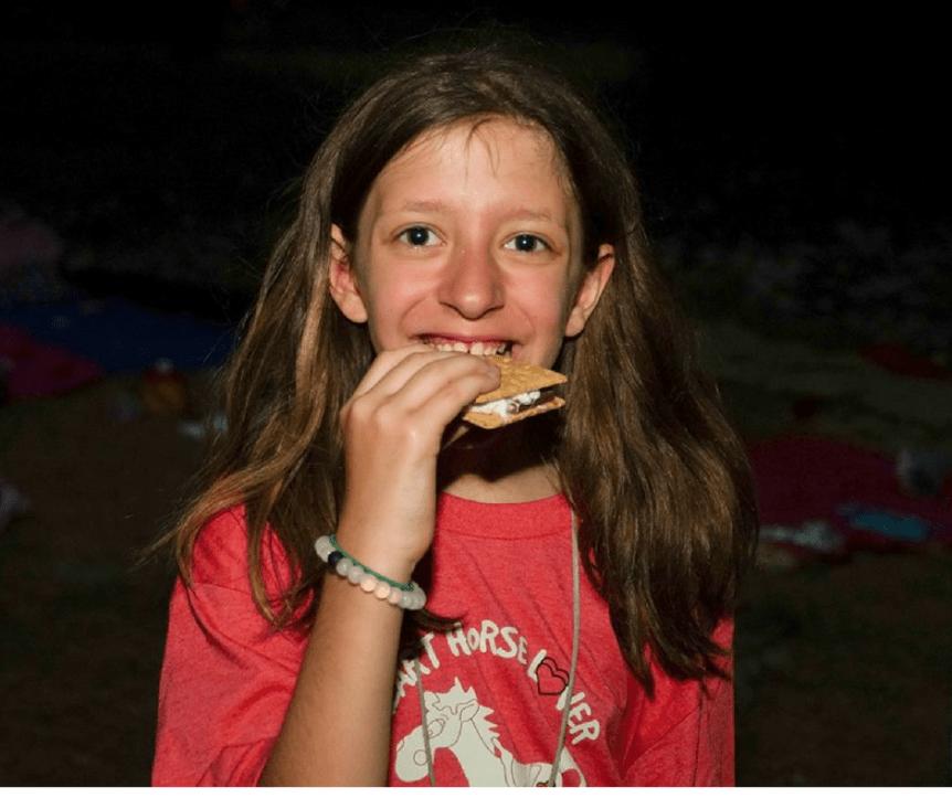 Heart O' the Hills Summer Camp