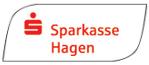 logo_spk_hagen