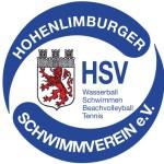 cropped-HSV-Logos-1.jpg