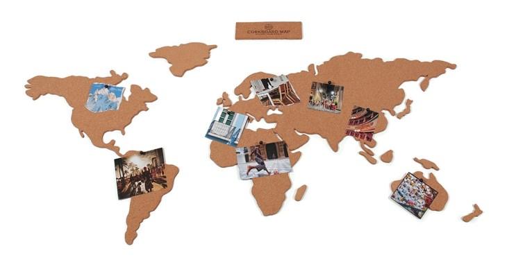 corkboard-stick-map-04