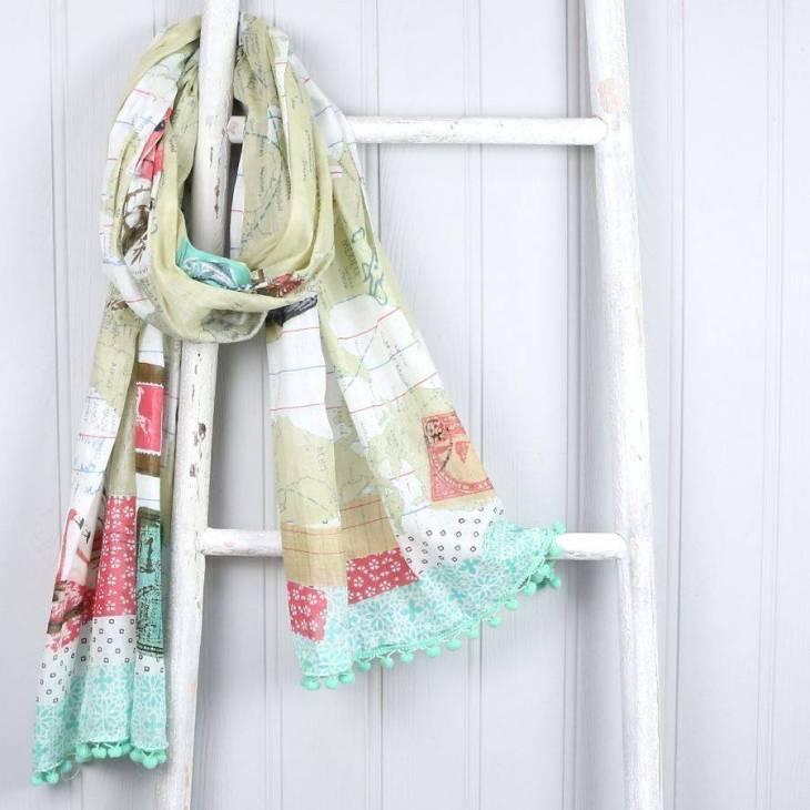 original_disaster-designs-bon-voyage-world-scarf