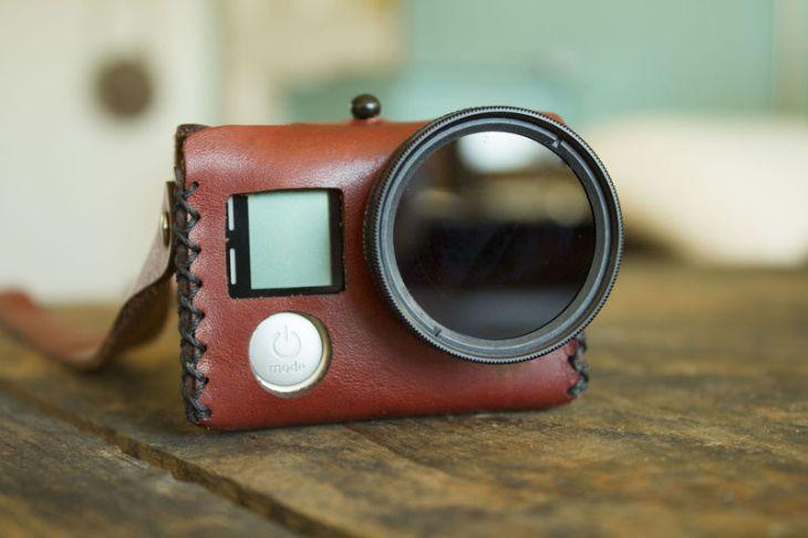 vintage-camera-case