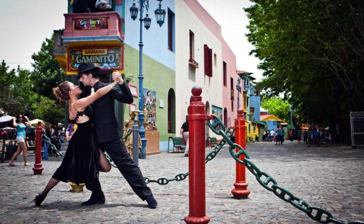 argentina-travel-blog