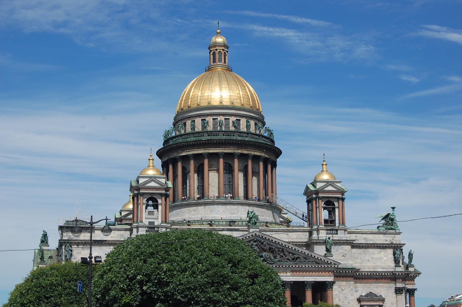 St. Petersburgda nerede yüzülecek İyi bir yer seçin 20