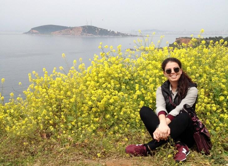 burgazada istanbul