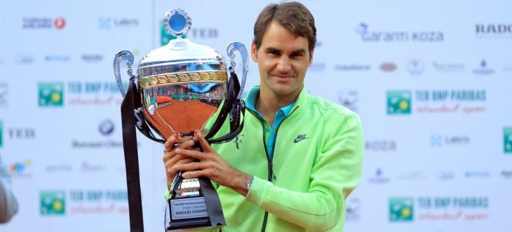 teb tenis open final.jpg