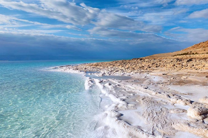 bookingjordan_Dead-Sea-Jordan
