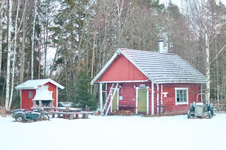 finlandiya-2