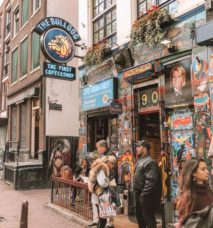 amsterdam-coffee-shop-2.jpg