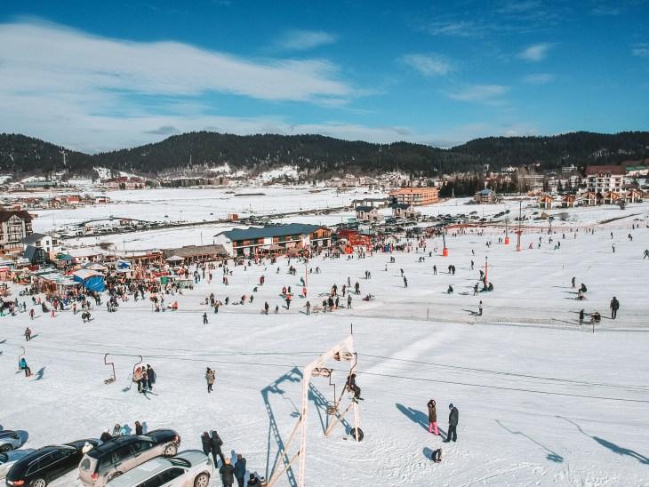 bakuriani-kayak-merkezi