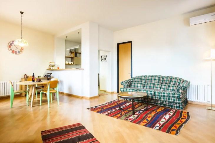 airbnbt2