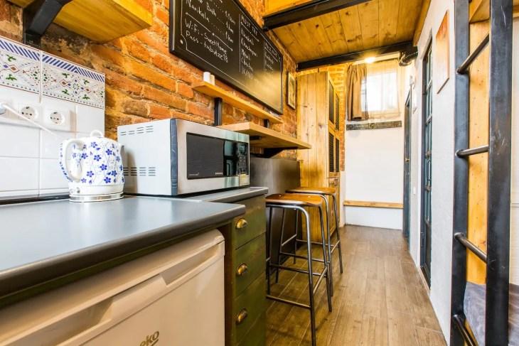 airbnbt3