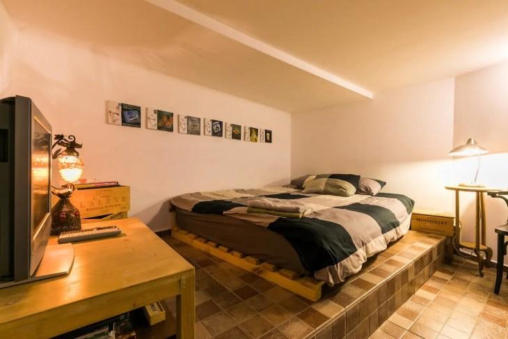 airbnbt5