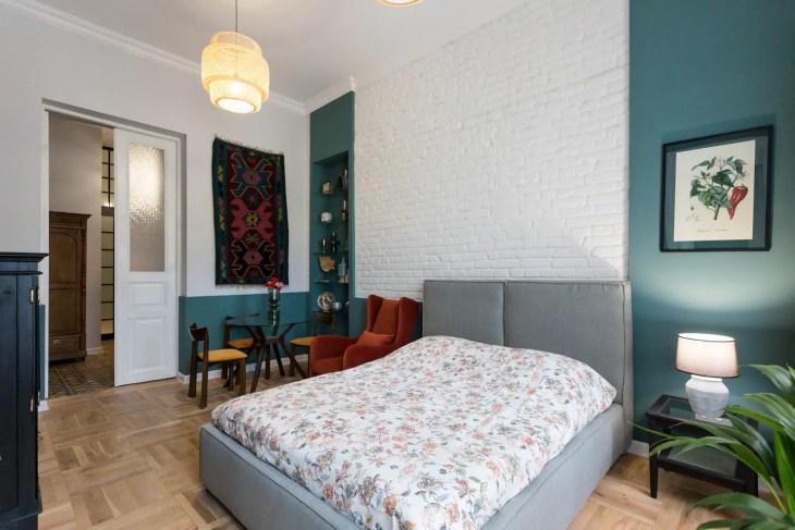 airbnbt9