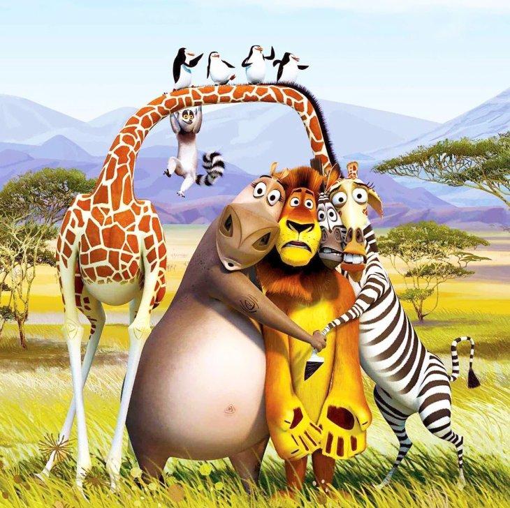 Madagascar-3-Wallpaper