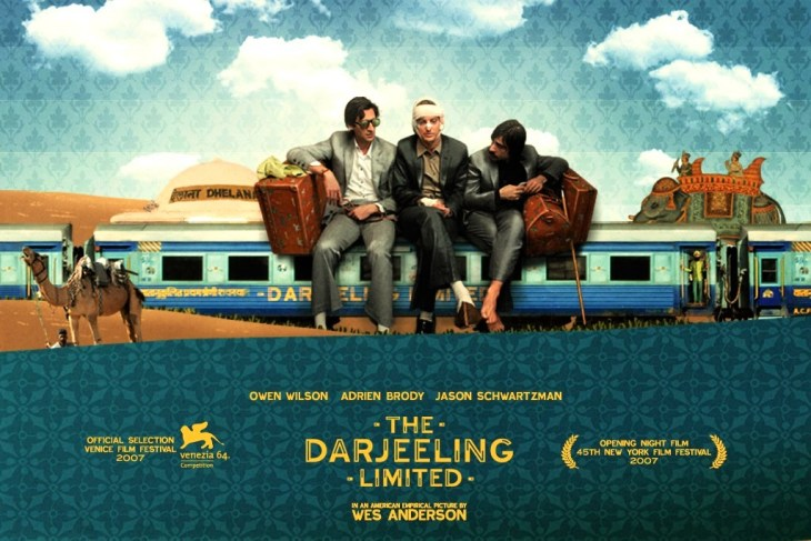 The-Darjeeling-Limited-wes-anderson