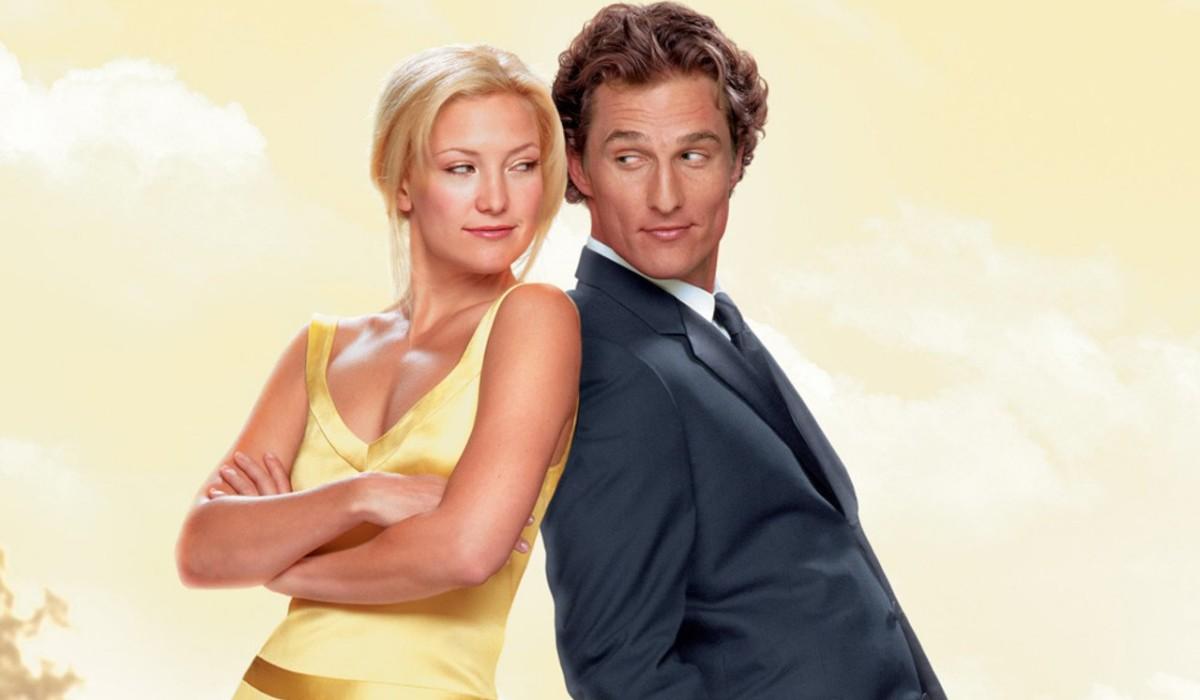 en iyi romantik filmler