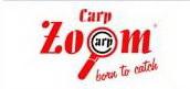 carpzoom.com