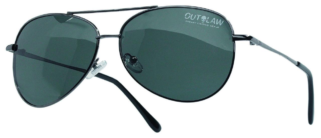 Balzer Outlaw Top Gun 052 – Ho-Hó Horgászcentrum faf27afd85