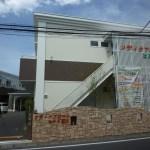 医療法人山部会「くまもと成城病院」が全面サポート!