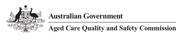 Aged Care Quality and Safety Commission