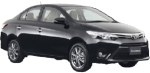 Phu Bai Airport Transfer by Private Car