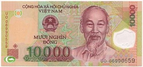 VND 10,000