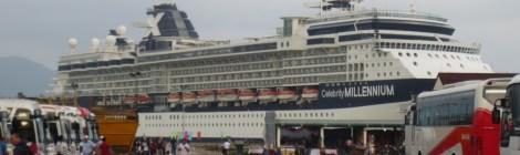 Chan May Seaport
