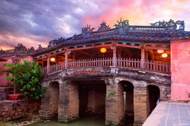 transfers from hoi an