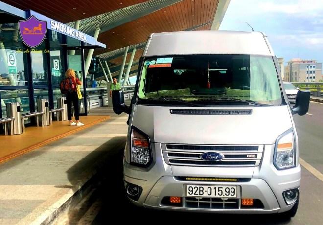 Da-Nang-Airport-To-Hue-Transfer-Hoi-An-Private-Car-Travel
