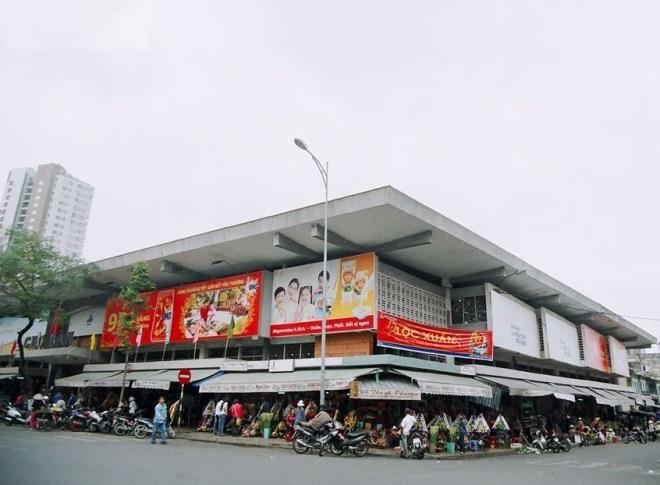 Da-Nang-City-Tour-Hoi-An-Private-Car
