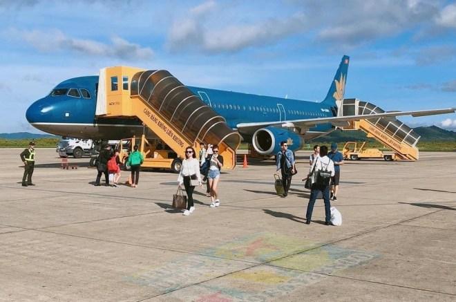 Lien Khuong Airport Transfer- Hoi An Private Car