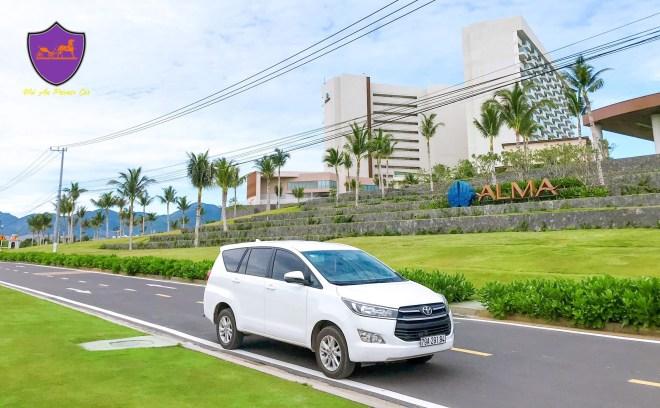 Dalat-to-Nha-Trang-By-Private-Car-Hoi-An-Private-Car