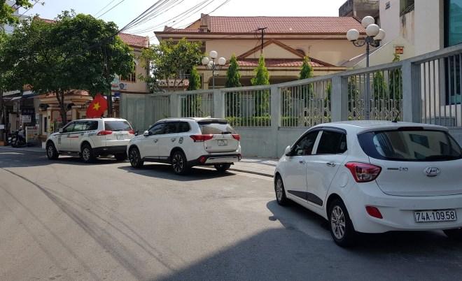 Hanoi-to-Hai-Phong-By-Private-Car-Hoi-An-Private-Car
