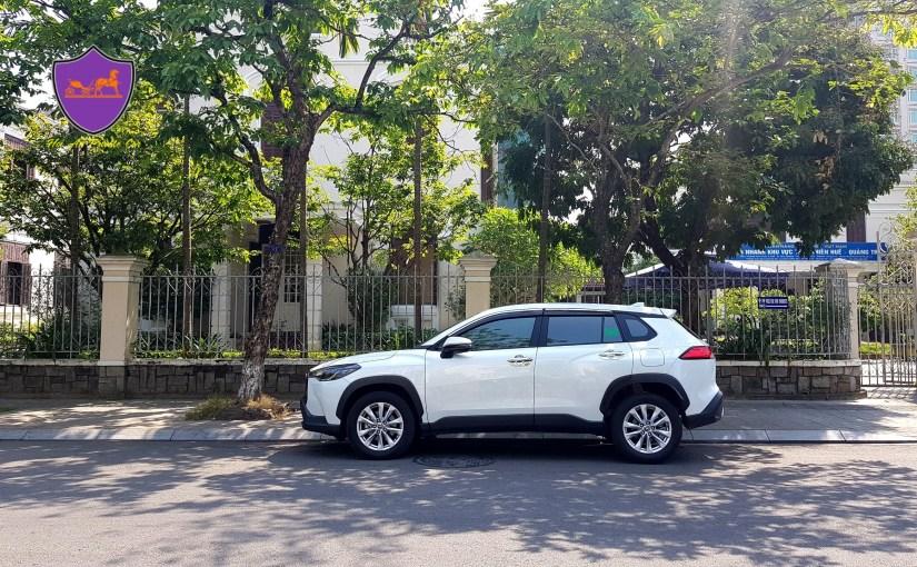 Hanoi to Hai Phong By Private Car- Hoi An Private Car
