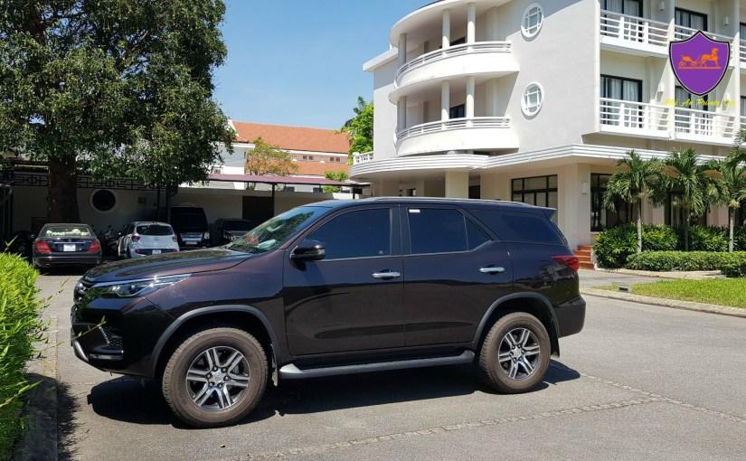 Ha Noi to Hoa Lu- Tam Coc- Ninh Binh by private car- Hoi An Private Car