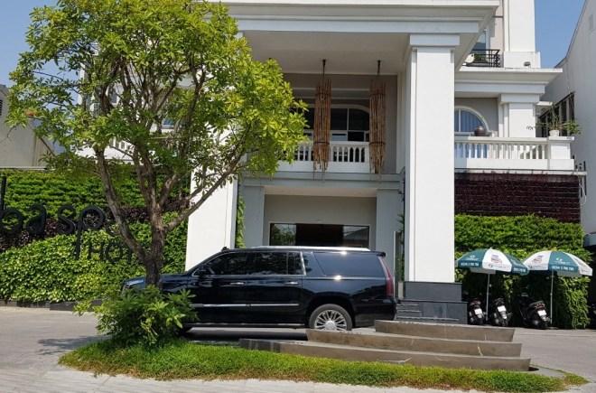 Hue-To-Da-Nang-By-Private-Car-Hoi-An-Private-Car