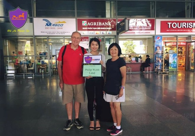 Hue-airport-to-city-center-Hoi-An-Private-Car (2)