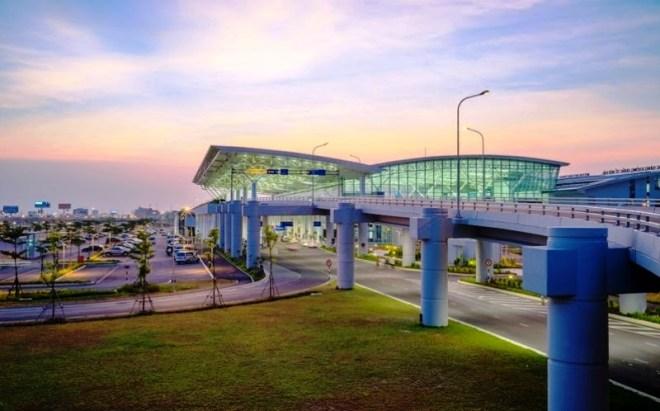 Noi-Bai-Airport-Transfer-Hoi-An-Private-Car-Travel