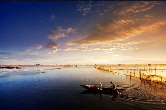 Tam-Giang-Lagoon-Tour-Hoi-An-Private-Car-Travel