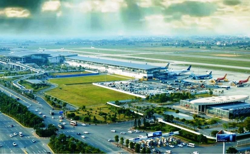 Da Nang airport to Hoi An Transfer- Hoi An Private Car