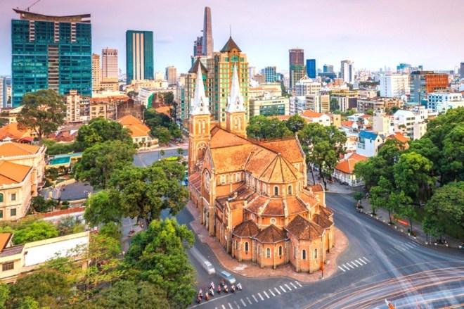 Saigon Car Rental- Hoi An Private Car