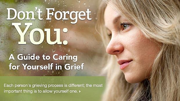 24 hour hospice care