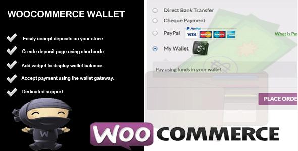 Top 25+ Popular WooCommerce Payment Gateway Plugins - Hoicker