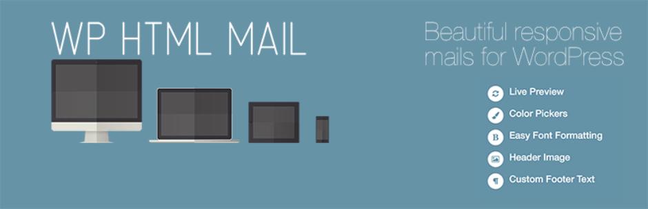 Top 10 Woocommerce Email Designer Plugins Hoicker
