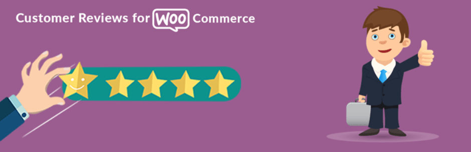 Top 10+ Best WooCommerce Review Plugins - Hoicker